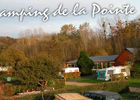 Camping de la Pointe_Automne<Bourg-et-Comin<Aisne<Picardie
