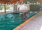 Camping de la Pointe_piscine<Bourg-et-Comin<Aisne<Picardie