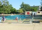 Camping du lac_piscine<Monampteuil<Aisne<Picardie