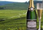 Champagne Couvent Fils_bouteille < Trelou-sur-Marne < Aisne < Picardie