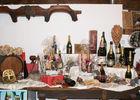 Champagne Léguillette_présentation_bouteilles < Charly-sur-Marne < Aisne < Picardie