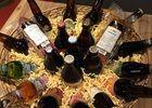 Chacun sa bière