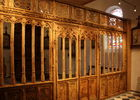 Chapelle Saint-Germain < Ribemont < Aisne < Picardie