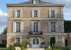 Château d'Ardon < Laon < Aisne < Picardie