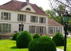 Château de Monbertoin - MDT (43)