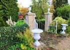 Chateau marjolaine chateau thierry belle et la bete parc marne (52) - Les Gommettes de Mélo