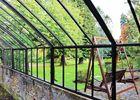 Chateau marjolaine chateau thierry belle et la bete parc marne (53) - Les Gommettes de Mélo