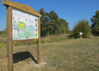 Pelouse calcicole 2016 I < Chermizy < Aisne < Picardie
