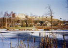 Coucy-le-Chateau_sous_la_neige
