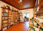 Boutique des produits du terroir < Coucy le Château