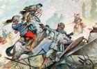Escadron de Gironde