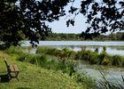 Etang de Bihecourt < Aisne