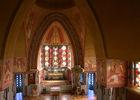 Eglise Saint-Martin I 2015 < Martigny-Courpierre < Aisne < Picardie