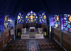 Eglise Saint-Martin 2015 III < Monthenault < Aisne < Picardie