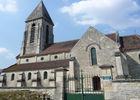 Eglise_facade < Paissy < Aisne < Picardie