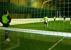 Mesnil Sport Club