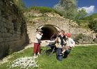 Fort de Condé_famille < Chivres-Val < Aisne < Picardie