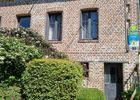 TAVAUX-ET-PONTSERICOURT Chambres de Tavaux-et-Ponséric