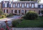 ORIGNY-EN-THIERACHE Chambres d'Origny-en-Thiérache