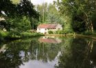 PUISEUX-EN-RETZ Moulin d'Icare