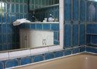 Gîte Les Tilleuls_salle_de_bain < Clamecy < Aisne < Picardie