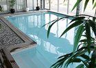 Hôtel Ile de France piscine < Château Thierry < Aisne < Picardie
