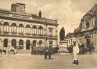 Hôtel de ville Centenaire première guerre < Laon < Aisne < Picardie