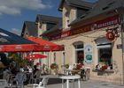 Itancourt, Thiolet (1) bis
