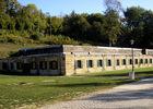 Bunker du camp de Margival 2019 II < Laffaux < Aisne < Picardie