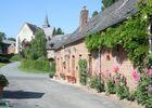 Auberge de la Brune < Burelles < Thiérache < Aisne < Picardie < Hauts de France