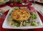 Restaurant Le Lord Godet < Leschelle < Thiérache < Aisne < Picardie