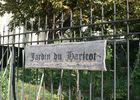 Jardin du haricot < Soissons < Aisne < Picardie