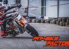 Pit-Bike factory < Circuit < Karting < Moto < Hirson < Thiérache < Aisne < HDF