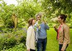 Les Jardins de Viels-Maison