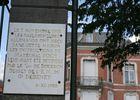 Villa Pasques < La Capelle < Guerre 14-18 < WW1 < Aisne < Picardie < France
