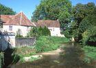 La Dhuys < Condé en Brie < Aisne