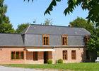 Le clos Saint-Antoine ext < Lavaqueresse < Aisne <Picardie