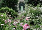 Les jardins du Clos joli_roses < Brecy < Aisne < Picardie