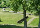 Jardin de la presqu'île < Guise < Aisne < Picardie