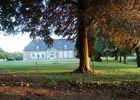 Parc du château de Parpeville, bis
