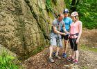 Thiérache Sport Nature à Blangy