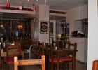 Restaurant Agora II < Laon < Aisne < Picardie