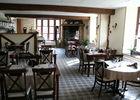 Restaurant Au Plaisir des Mets III < Bruyères-et-Montbérault < Aisne < Picardie