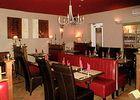 Restaurant Le Scampi<Saint-quentin<aisne<picardie