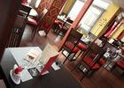 Restaurant le Winchester<Laon<Aisne<Picardie