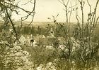 Village WWI I < Craonnelle < Aisne < Picardie