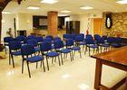Salle aménagement pour Séminaire