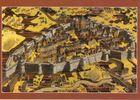 Siege de Vervins
