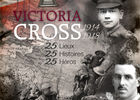Victoria Cross - visuel de l'application