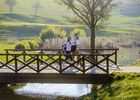 Golf de Champagne < Villers Agron < Aisne
